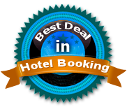 Best deal hotel booking